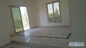 Ad Photo: Villa 7 bedrooms 7 baths 1100 sqm extra super lux in Shorouk City  Cairo