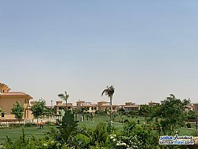 Villa 4 bedrooms 4 baths 730 sqm super lux For Sale Madinaty Cairo - 11
