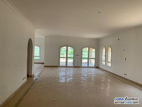 Villa 4 bedrooms 4 baths 730 sqm super lux For Sale Madinaty Cairo - 14