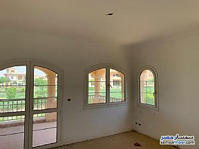 Villa 4 bedrooms 4 baths 730 sqm super lux For Sale Madinaty Cairo - 16