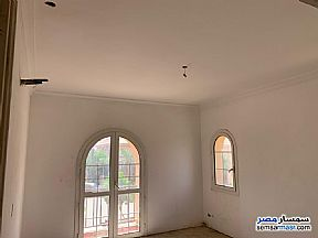 Villa 4 bedrooms 4 baths 730 sqm super lux For Sale Madinaty Cairo - 18