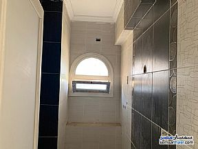 Villa 4 bedrooms 4 baths 730 sqm super lux For Sale Madinaty Cairo - 22