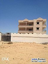 Ad Photo: Villa 10 bedrooms 5 baths 550 sqm super lux in 10th Of Ramadan  Sharqia