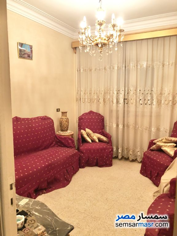 Ad Photo: Villa 7 bedrooms 2 baths 200 sqm lux in Egypt