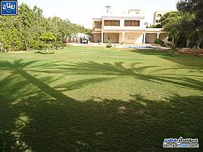 Ad Photo: Villa 6 bedrooms 3 baths 2000 sqm lux in Agami  Alexandira