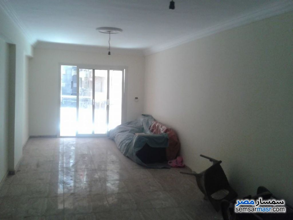 Photo 3 - 4 bedrooms 3 baths 237 sqm super lux For Sale Toson Alexandira