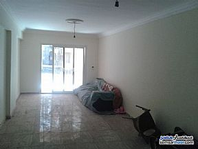 4 bedrooms 3 baths 237 sqm super lux For Sale Toson Alexandira - 3