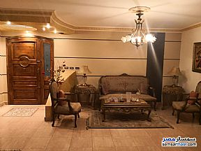 Ad Photo: Villa 3 bedrooms 2 baths 280 sqm extra super lux in Hadayek Al Ahram  Giza