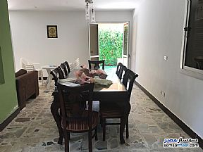 Apartment 3 bedrooms 3 baths 288 sqm super lux For Sale North Coast Alexandira - 2