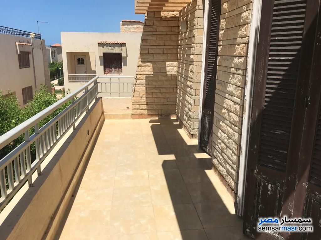 Photo 4 - Apartment 3 bedrooms 3 baths 288 sqm super lux For Sale North Coast Alexandira