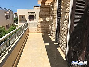 Apartment 3 bedrooms 3 baths 288 sqm super lux For Sale North Coast Alexandira - 4