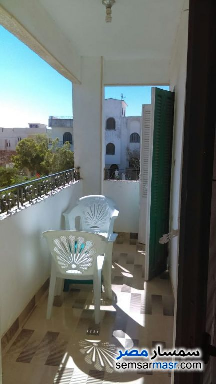 Photo 3 - Villa 7 bedrooms 4 baths 330 sqm super lux For Sale Ras Sidr North Sinai