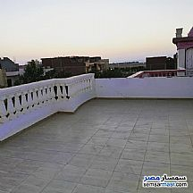 Ad Photo: Villa 4 bedrooms 4 baths 300 sqm extra super lux in Hurghada  Red Sea