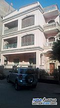 Ad Photo: Villa 12 bedrooms 6 baths 375 sqm lux in Heliopolis  Cairo