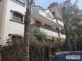 Ad Photo: Villa 540 sqm in Mokattam  Cairo