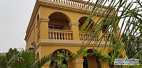 Villa 4 bedrooms 3 baths 645 sqm extra super lux