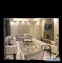 Villa 6 bedrooms 6 baths 690 sqm extra super lux For Sale El Ubour City Qalyubiyah - 5