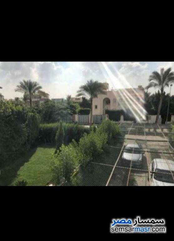 Photo 4 - Villa 6 bedrooms 6 baths 690 sqm extra super lux For Sale El Ubour City Qalyubiyah