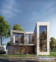 Ad Photo: Villa 4 bedrooms 3 baths 509 sqm extra super lux in New Capital  Cairo
