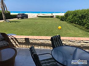 Villa 5 bedrooms 2 baths 880 sqm super lux For Sale North Coast Alexandira - 5