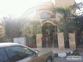 Ad Photo: Villa 4 bedrooms 3 baths 347 sqm lux in Madinaty  Cairo
