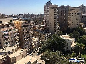 Ad Photo: Apartment 2 bedrooms 1 bath 88 sqm semi finished in Montazah  Alexandira
