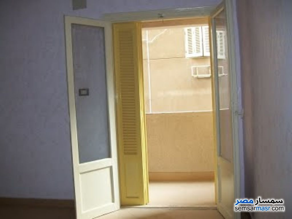 Ad Photo: Apartment 2 bedrooms 1 bath 65 sqm lux in Boulaq Dakrour  Giza