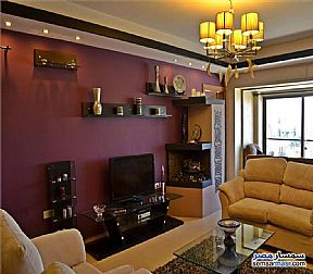 Ad Photo: Apartment 2 bedrooms 1 bath 80 sqm super lux in Boulaq Dakrour  Giza