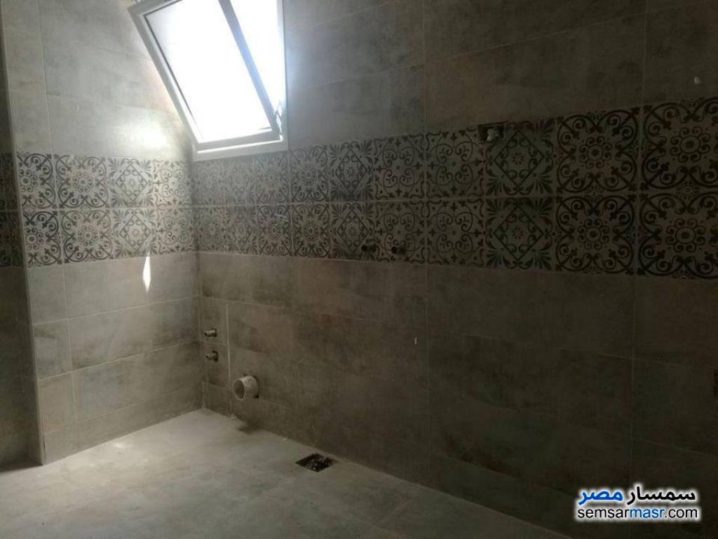 Photo 5 - Apartment 3 bedrooms 1 bath 150 sqm super lux For Sale Sidi Gaber Alexandira