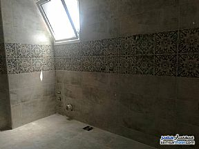 Apartment 3 bedrooms 1 bath 150 sqm super lux For Sale Sidi Gaber Alexandira - 5