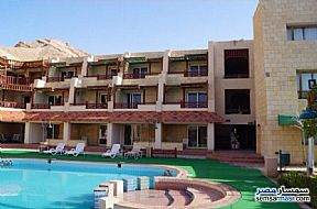 Ad Photo: Land 15000 sqm in Taba  North Sinai