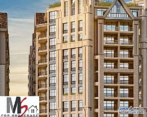 Ad Photo: Apartment 3 bedrooms 2 baths 157 sqm super lux in Smoha  Alexandira