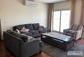 Ad Photo: Apartment 2 bedrooms 1 bath 90 sqm super lux in Al Rawdah  Cairo
