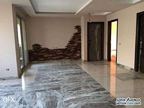 Ad Photo: Apartment 2 bedrooms 1 bath 110 sqm super lux in Faisal  Giza