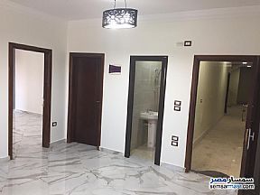 Ad Photo: Apartment 2 bedrooms 1 bath 65 sqm super lux in Shibin El Kom  Minufiyah