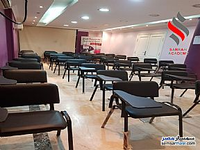 Ad Photo: Service 250 sqm in Haram  Giza