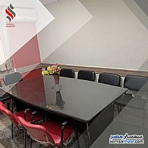 Room 250 sqm For Rent Haram Giza - 4