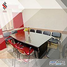 Room 250 sqm For Rent Haram Giza - 7