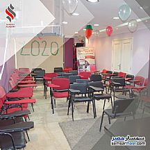 Ad Photo: Service 200 sqm in Haram  Giza