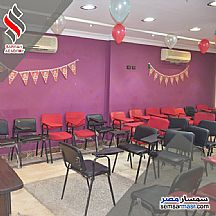 Room 200 sqm For Rent Haram Giza - 2