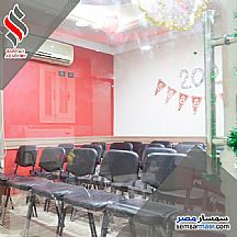 Room 200 sqm For Rent Haram Giza - 6