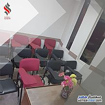 Land 250 sqm For Rent Haram Giza - 3