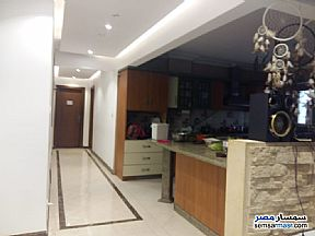Ad Photo: Apartment 3 bedrooms 3 baths 300 sqm extra super lux in Maadi  Cairo