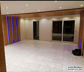 Ad Photo: Commercial 450 sqm in Maadi  Cairo