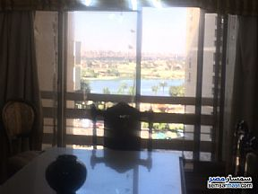 Ad Photo: Apartment 9 bedrooms 3 baths 300 sqm extra super lux in Maadi  Cairo