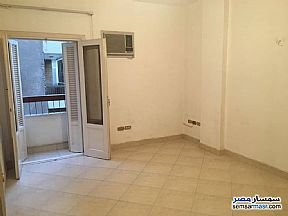 Apartment 2 bedrooms 2 baths 130 sqm super lux For Rent Sheraton Cairo - 2
