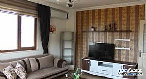 Ad Photo: Apartment 2 bedrooms 1 bath 110 sqm super lux in Sheraton  Cairo