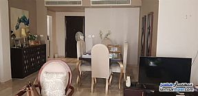 Ad Photo: Apartment 1 bedroom 1 bath 80 sqm extra super lux in Sheraton  Cairo