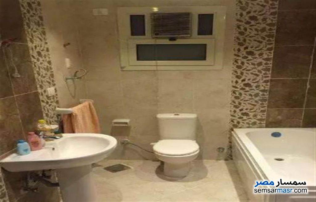 Photo 2 - Apartment 2 bedrooms 2 baths 120 sqm extra super lux For Rent Sheraton Cairo