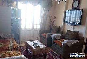 Ad Photo: Apartment 2 bedrooms 1 bath 80 sqm lux in Boulaq Dakrour  Giza